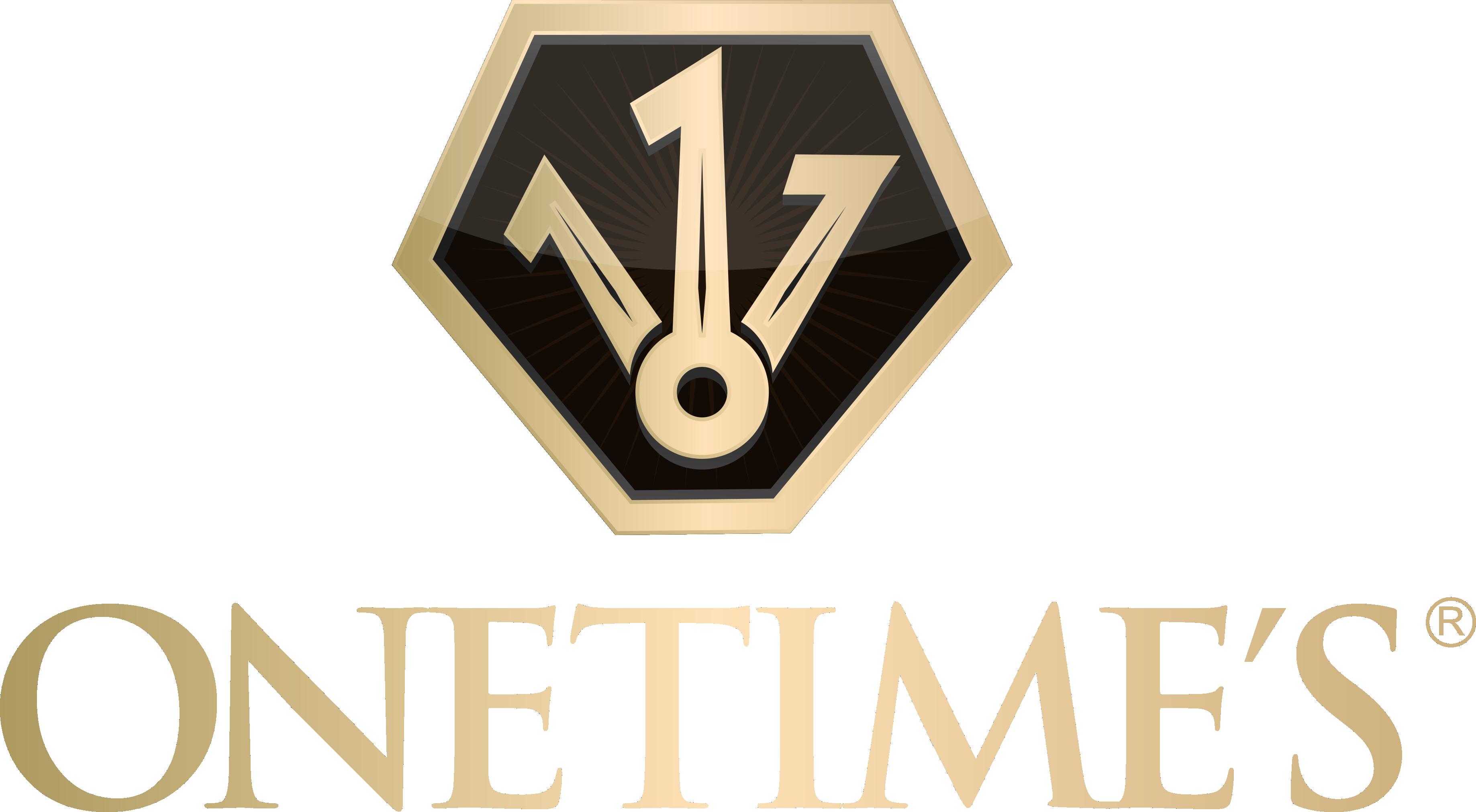 Onetime.vn – Đồng hồ chính hãng